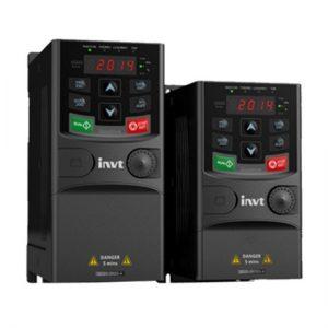 Biến tần INVT GD20-2R2G-4 2.2kW 3 Pha 380V