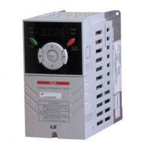 Biến tần LS SV004IG5A-4 0.4kW 3 Pha 380V