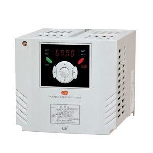 Biến tần LS SV022IG5A-4 2.2kW 3 Pha 380V