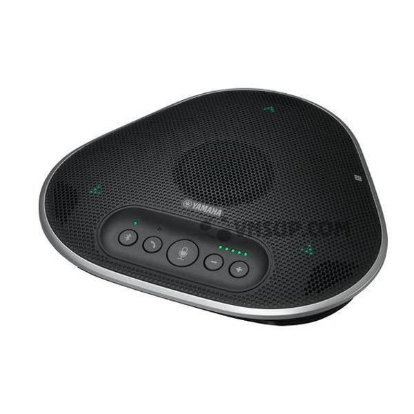Loa hội nghị Bluetooth Yamaha YVC-300 USB