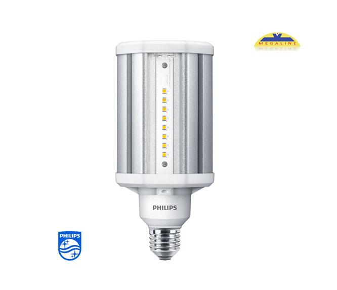 Đèn Led Nhà Xưởng TForce LED HPL ND 33W E27 740 Philips