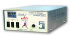 Inverter DC - AC ROBOT 1500VA
