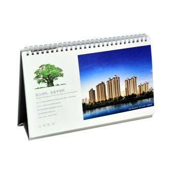 Custom Real Estate Calendars