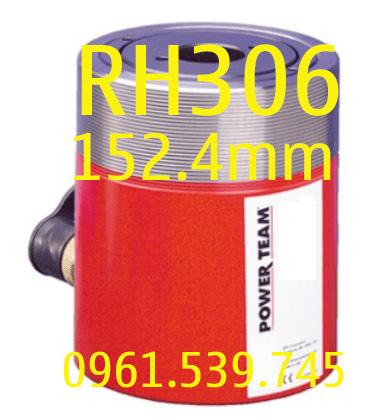 Kích thủy lực RH306