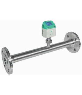 Đồng hồ đo lưu lượng khí VA 520