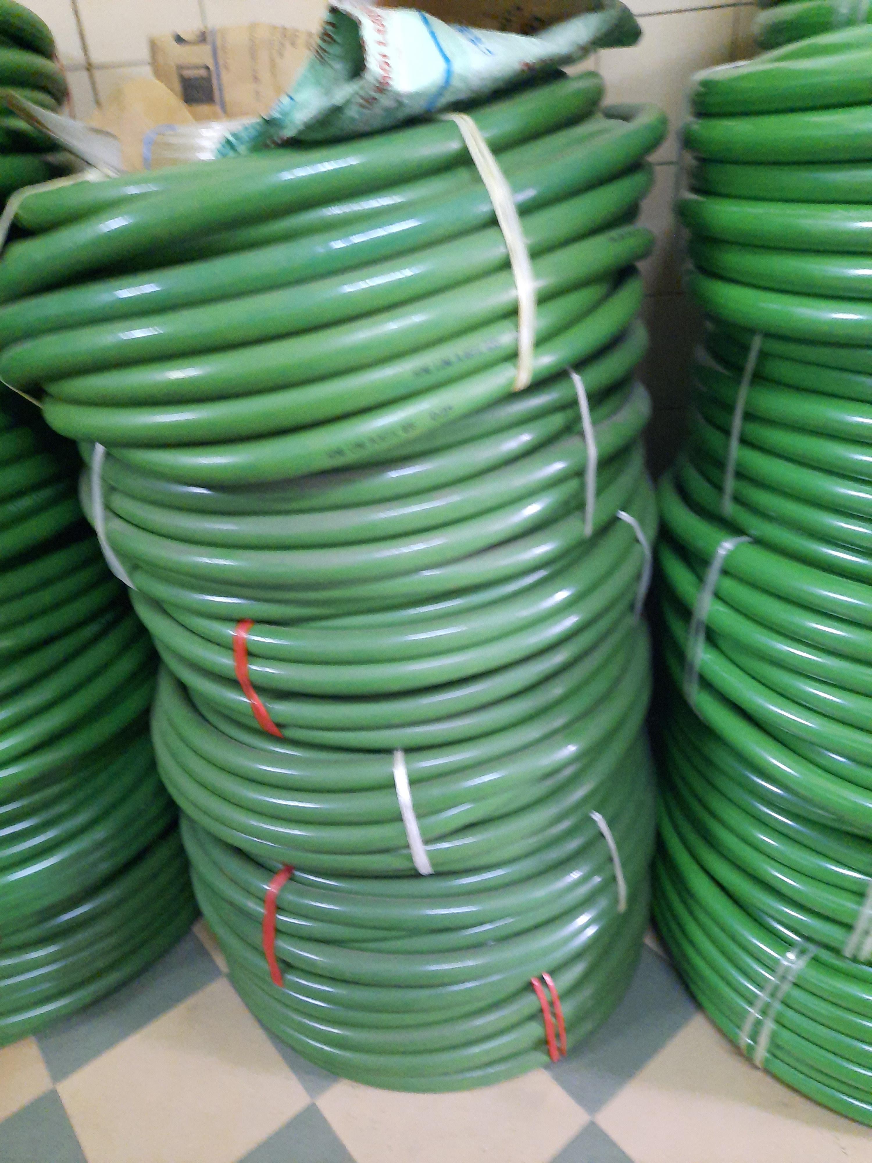 Tổng đại lý phân phối ống lưới dẻo tại Hà Nội và các tỉnh phía Bắc
