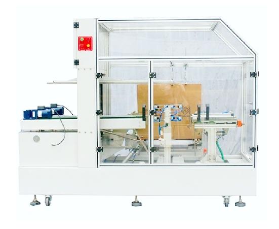 Máy dựng thùng carton tự động VMSHL CXJ-5035C