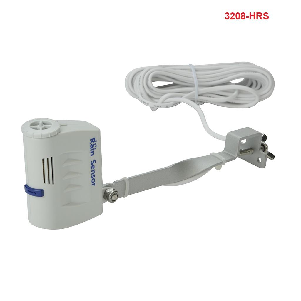Cảm biến mưa K-RAIN 3208-HRS Hardwired Rain Sensor