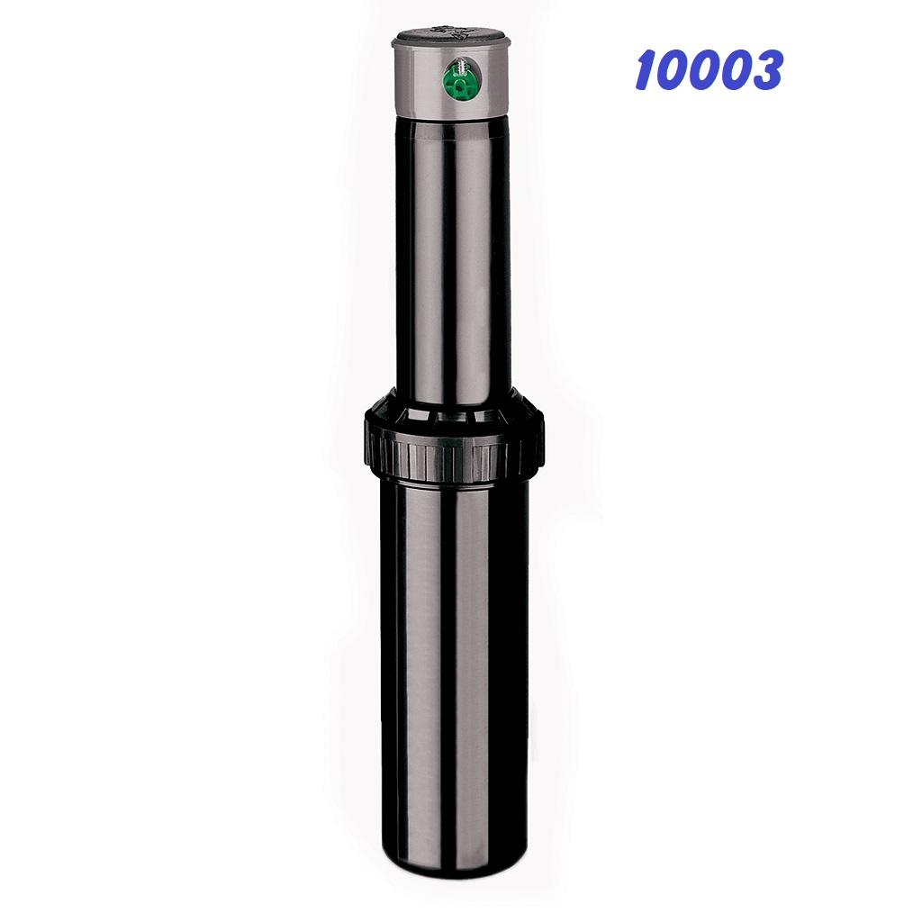 Đầu phun tia quay tròn Super Pro Rotor 10003