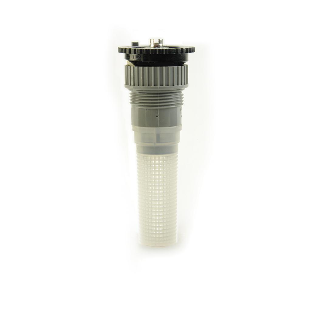 Vòi phun xòe răng trong điều chỉnh góc tưới KV17 Krain