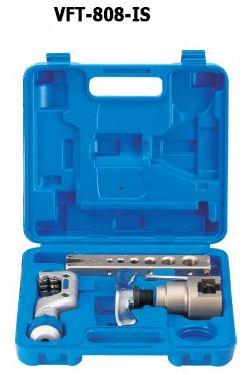 Bộ lã ống đồng (bộ loe ống đồng) Value VFT-808-IS