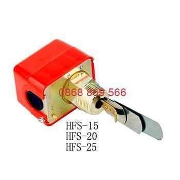 Công tắc dòng chảy HFS15