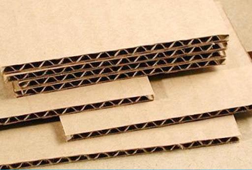 nhà máy sản xuất thùng carton 5 lớp giá tốt tại bình chánh