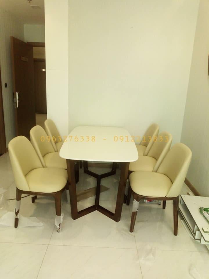 bàn ghế giá rẻ tại hà Nội