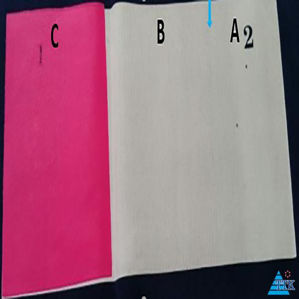 Cách giữ độ bền màu trên hình in