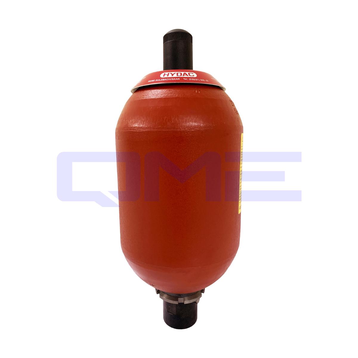 Bình tích Hydac 4 lít SB330-4A1/112U-330A dạng túi (3047166) chính hãng