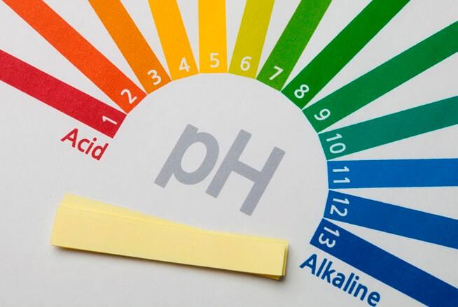 Độ pH là gì? Nước uống có độ pH bao nhiêu thì tốt cho sức khỏe?