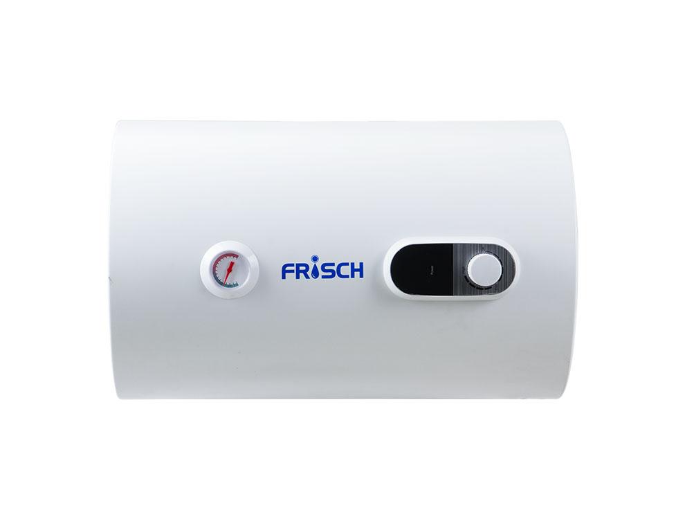 Máy nước nóng Frisch FCS 3019