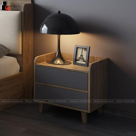 tab đầu giường BM-10011