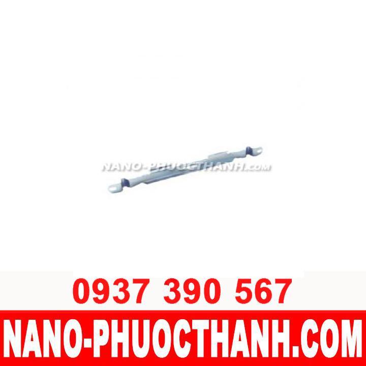 Kẹp nối máng lưới dạng nhanh NML - NANO PHƯỚC THÀNH
