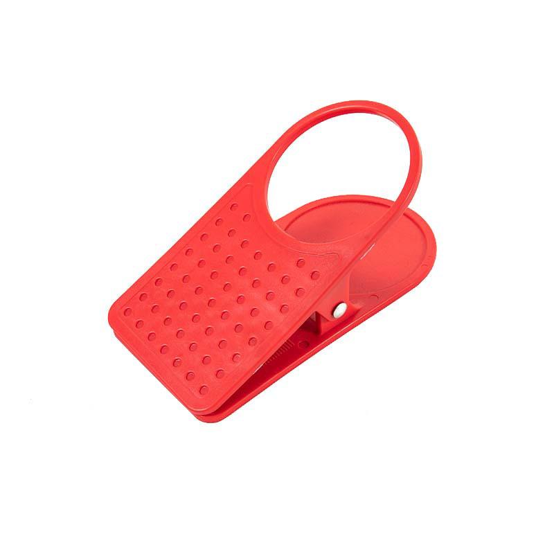 C7063 Table clip for garden use