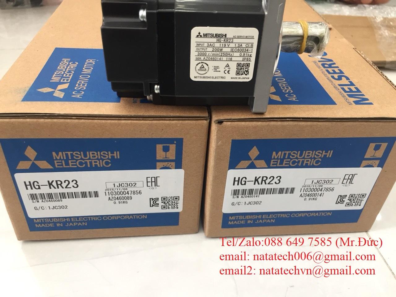 Q173CPUN Công ty TNHH Natatech chuyên cung cấp các model hàng của hãng MITSUBISHI