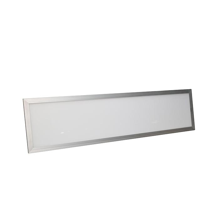 Đèn led panel 300x1200 Roman Pro tấm chữ nhật