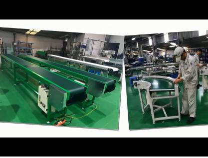 Công ty sản xuất thanh nhôm định hình và phụ kiện nhôm