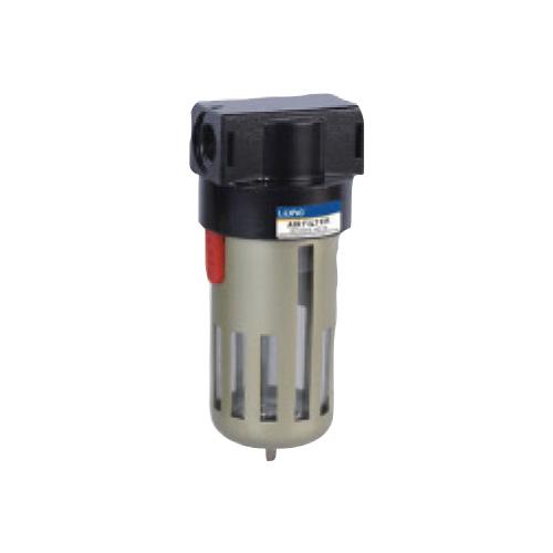 AF、BF Series filter regulator for air compressor