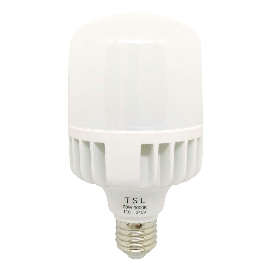 LED BULB TSL 20W