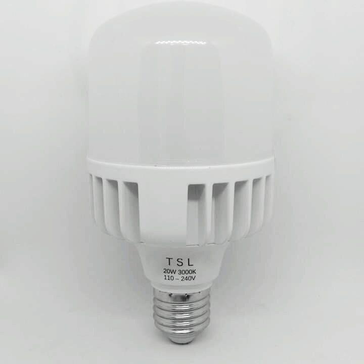 LED BULB TSL 30W