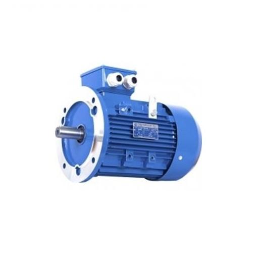 Motor 3 pha Transmax BA1B5-711-2