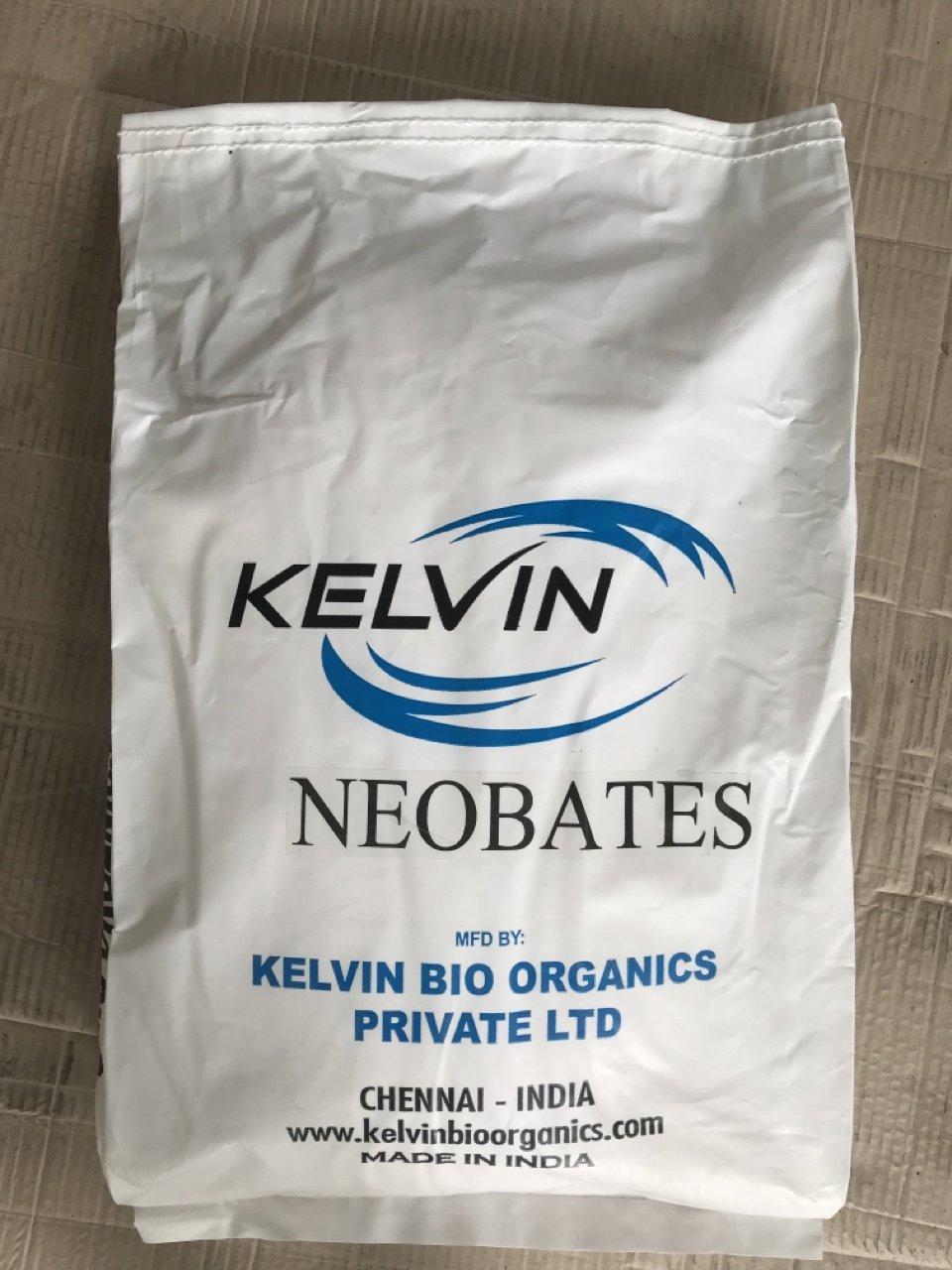 Phân phối Neobates cắt tảo , Mua 5 bao tặng 1 bao
