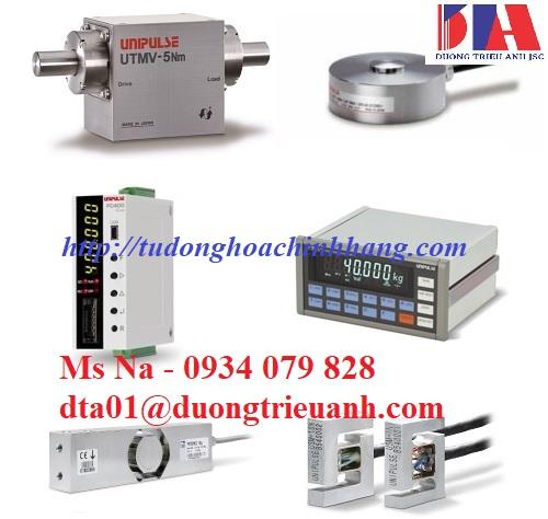 Chuyên bán thiết bị Unipulse tại tp HCM