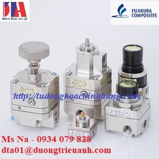 Fujikura Vietnam FC8 series