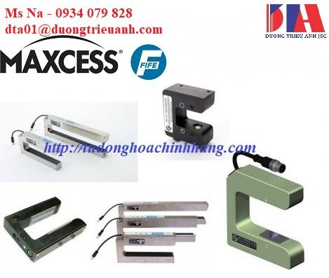 Maxcess Fife SE-24 - Maxcess Việt Nam
