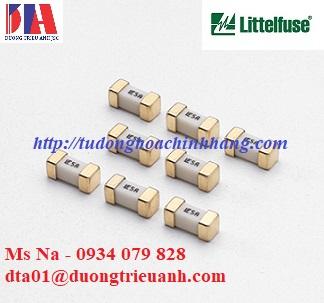 Module Littelfuse chính hãng giá cạnh tranh