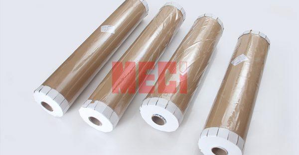 Cuộn nhựa PVC khổ lớn