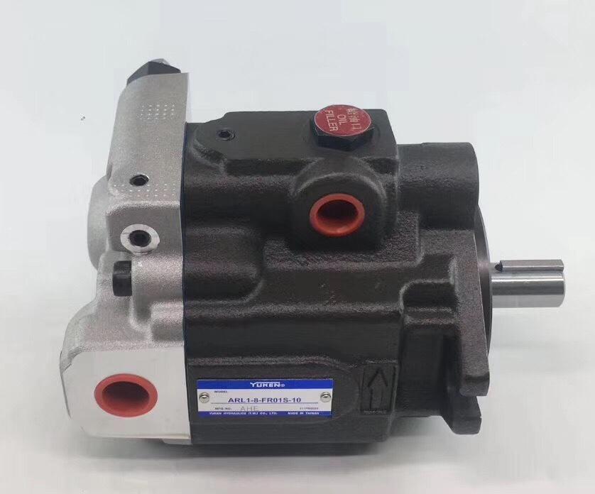 ARL1-8-FR01S-10