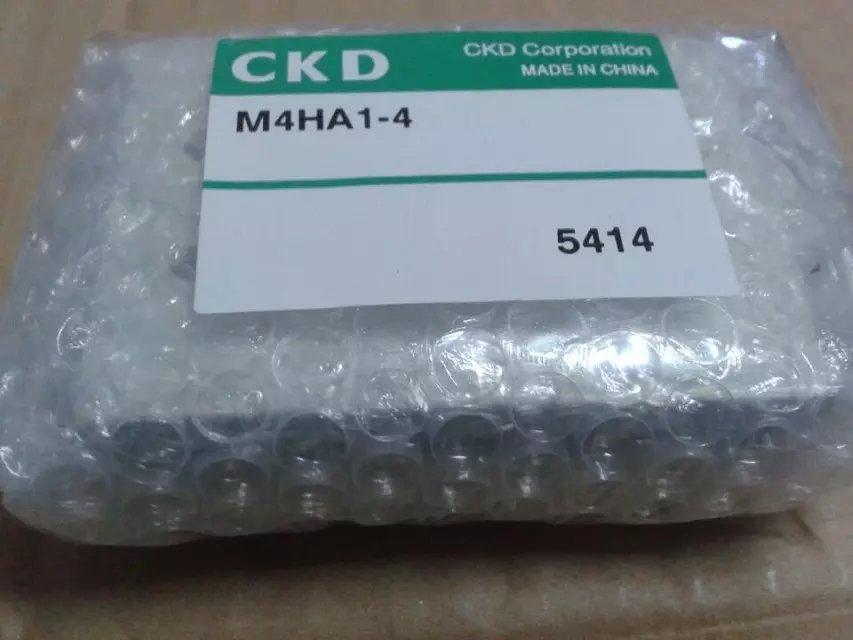 CKD M4HA1-4