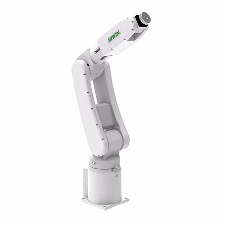 Robot khớp nối RA605-909-GC Hiwin