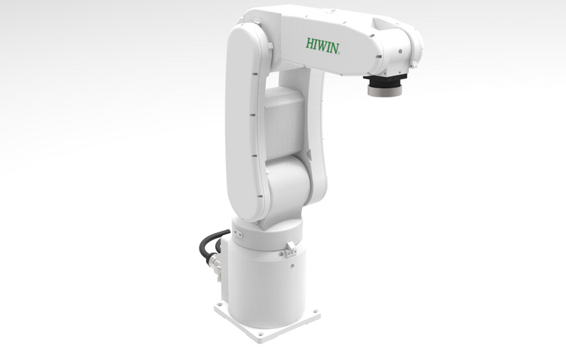 Robot khớp nối RT605-710-GB Hiwin