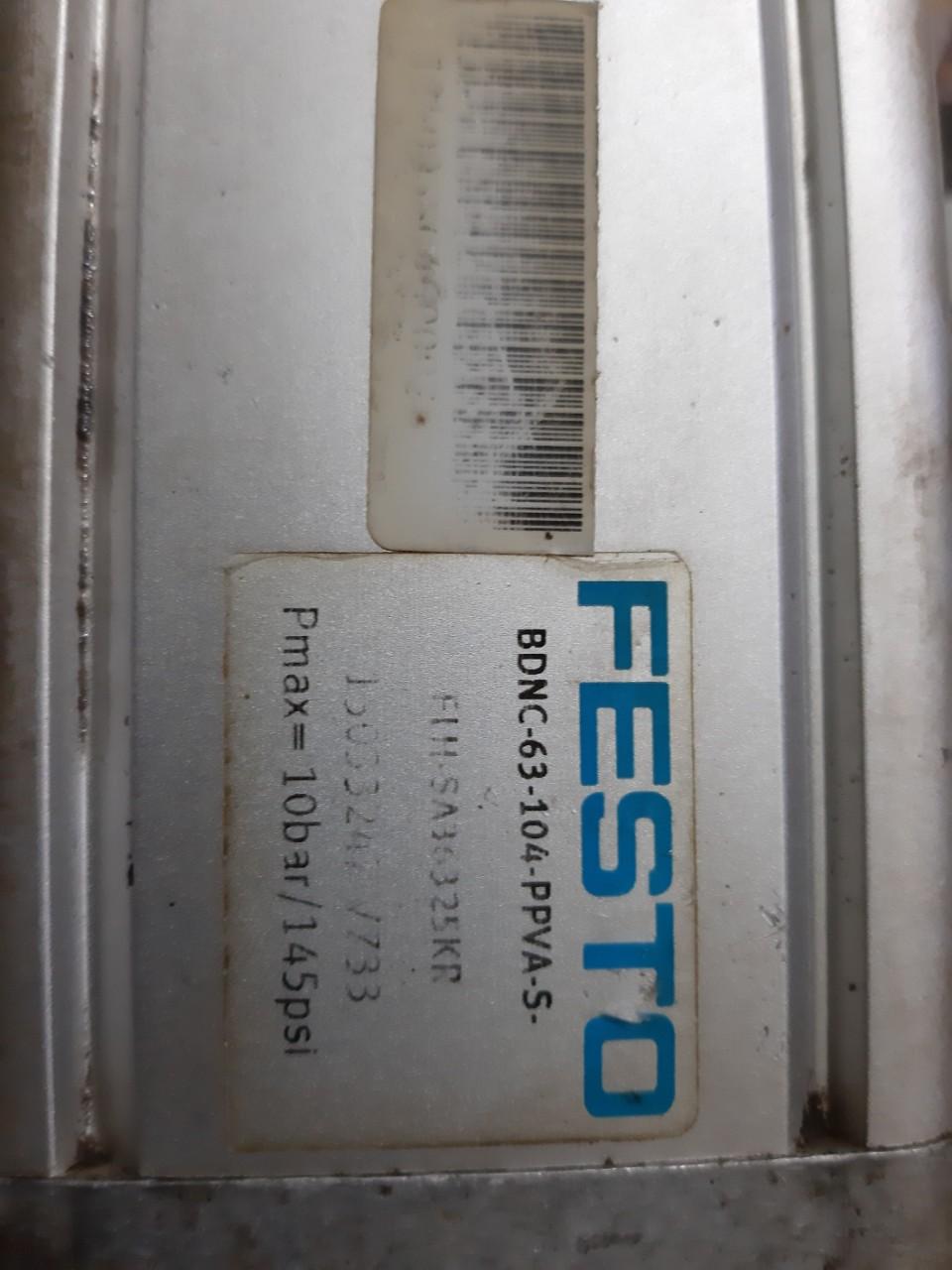 Semi-rotary drives DRQ