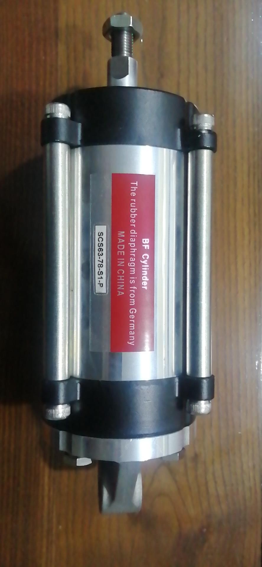 Xilanh hơi SCS63-78 SCS40-36 SCS40-50 SCS40-48 SCS50*36 SCS50-42 SCS50-64 SCS63-75