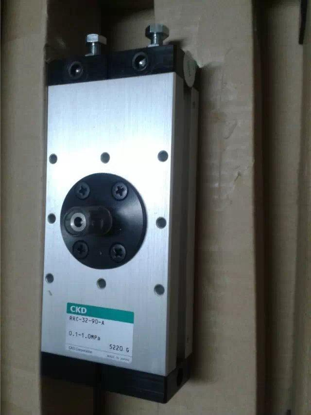Xylanh CKD RRC-32-90-A