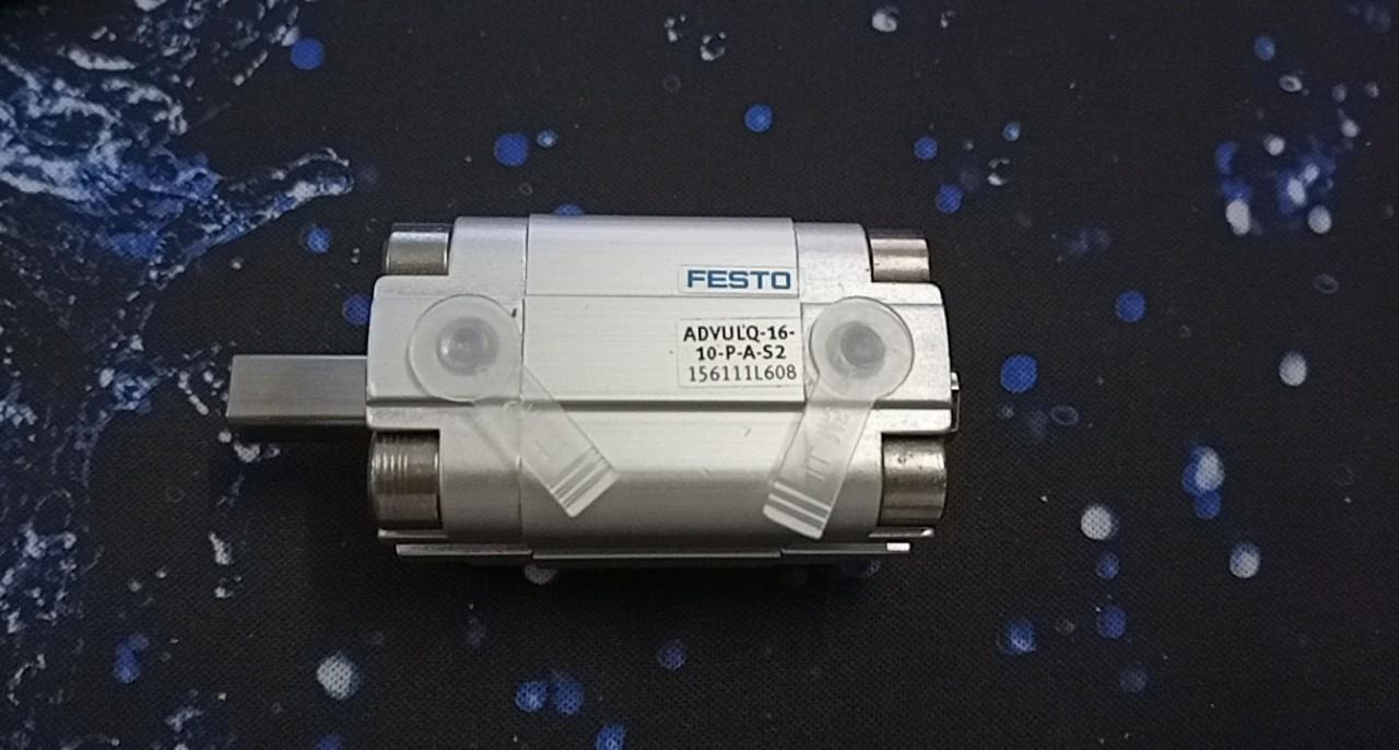 Xylanh FESTO ADVULQ-16-10-P-A-S2