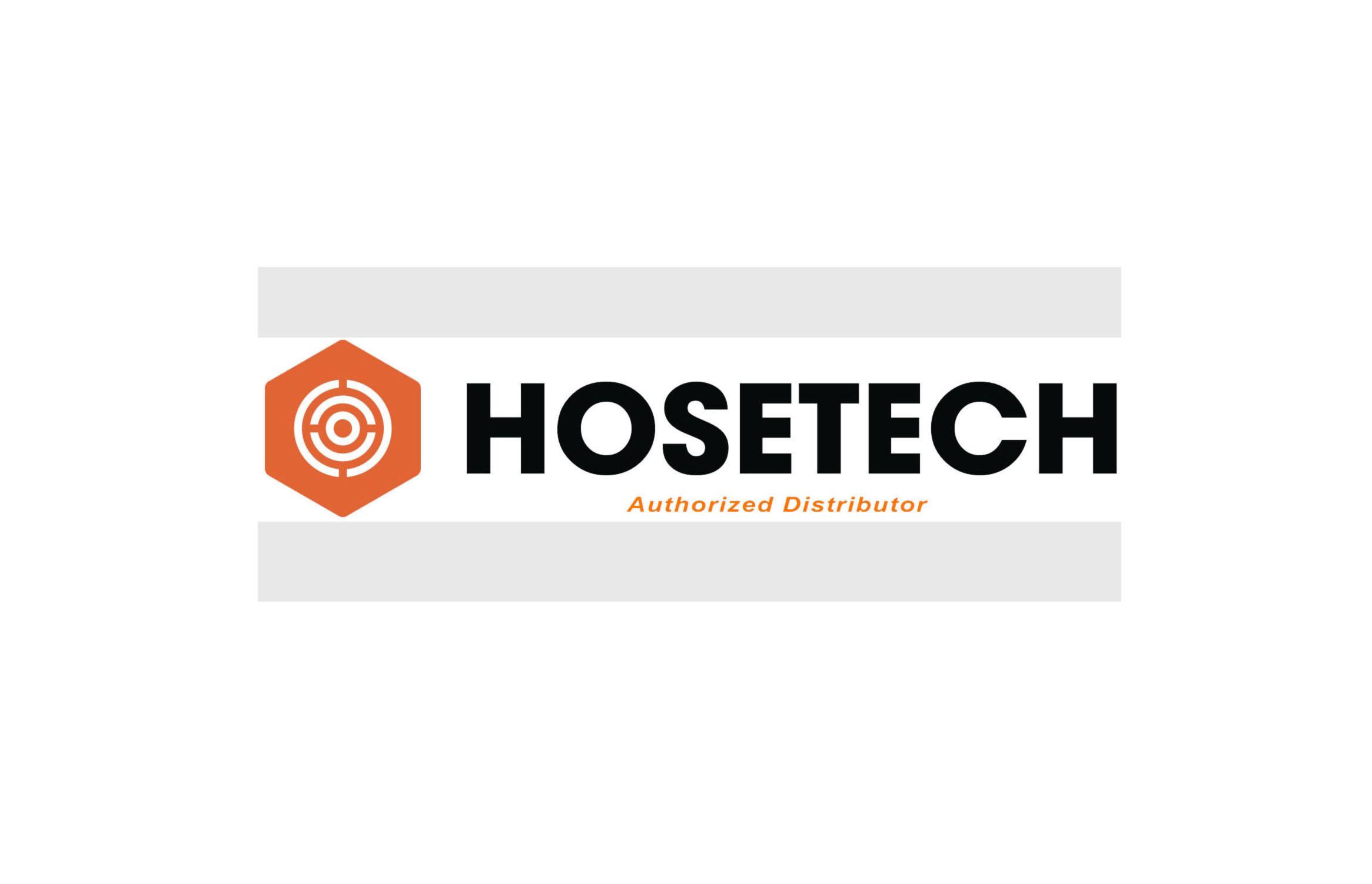 Hosetech Việt Nam