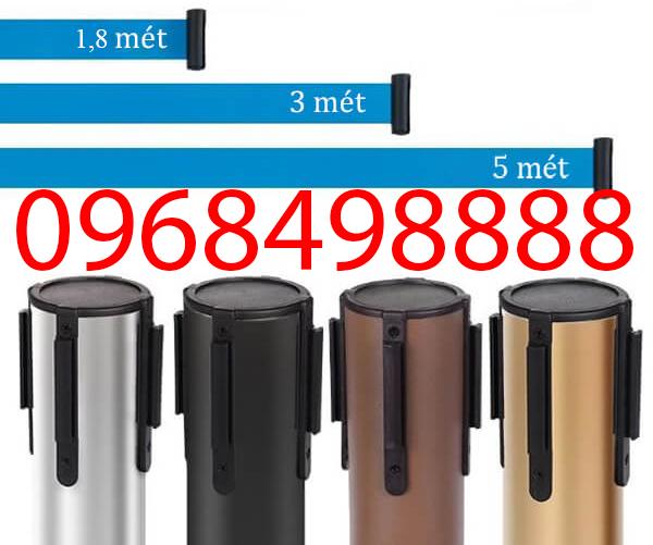 Poliva chuyên phân phối thanh chắn inox giá rẻ bền đẹp - Poliva.vn