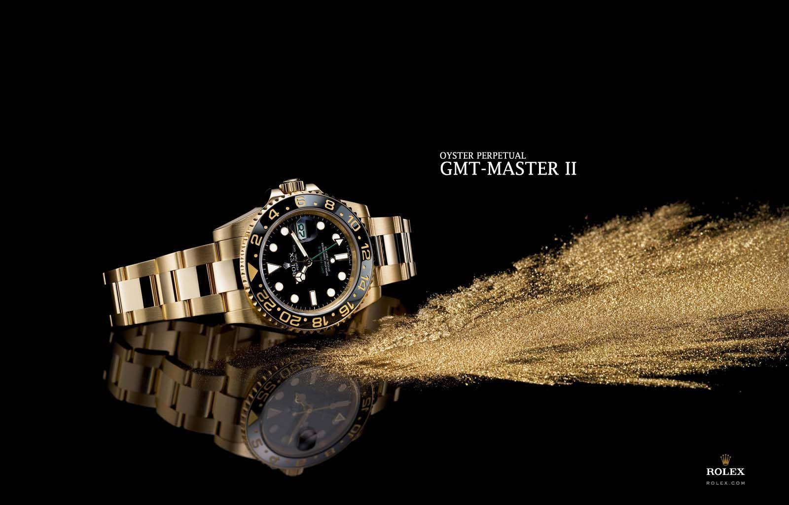 Mua đồng hồ Rolex Super Fake ở Hải Phòng