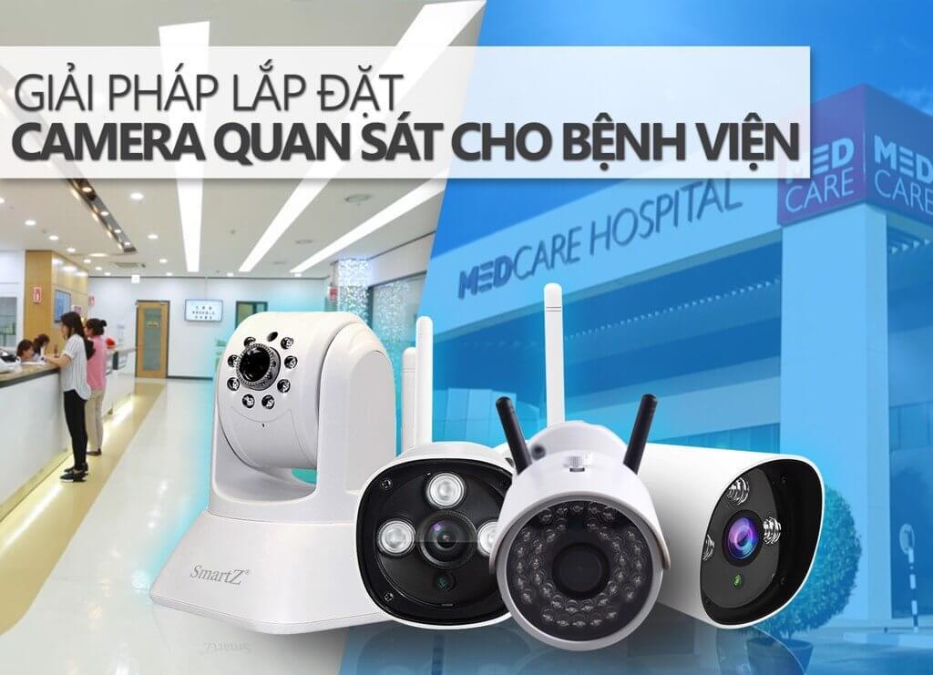 Bảo trì hệ thống cơ điện trọn gói tại Hà Nội – 0898570998